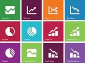 Icon Set,Simplicity,Computer Icon,Symbol,In A Row,Finance,Data,Graph,Colors,Flow Chart,Arrow Symbol,Bar Graph,Personal Organizer,Diagram,Counting,Organization Chart,Sign,Internet,Time,Ilustration,Line Graph,Abstract,Chart,Vector,UI,Isolated,Application Software,Growth,Pie Chart,Stock Market,Computer Graphic,Connection,Market,Presentation,Flat,Set,Number,Business,Design,Collection,Conspiracy