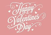 Valentine's Day - Holiday,Valentine Card,Happiness,Cheerful,Typescript,Day,Holiday,Ribbon,Heart Shape,Frame,Text,Backgrounds,Newspaper Headline,Greeting Card,Script,Love,Couple,Elegance,Celebration,Placard,Beautiful,Abstract,February,Decoration,Vector,Label,Handwriting,Ornate,Banner,Calligraphy,Old-fashioned,Art,Greeting,Symbol,Ilustration,Fashion,Retro Revival,Flirting,Romance,Style,Dating,Design