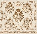 Brocade,Scroll Shape,Scroll,Floral Pattern,Baroque Style,Baroque Orchestral,Scroll,Ilustration,Angle,Corner,Art Deco,Corner,Victorian Style,Symbol,International Border,Victorian Architecture,Flourish,Flower,Retro Revival,Classic,Curve,Vector,Backgrounds,Design Element,filigree,Image,Style,Old,Deco,Crown,Design Professional,Swirl,Decor,Ornate,Rococo Style,Single Flower,Part Of,Shape,Design,Art,Curled Up,Decoration,Antique,Abstract,Fashion,Vine,1940-1980 Retro-Styled Imagery,Plant,Leaf,Pattern,Arabic Style