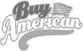 Made In The Usa,Toned Image,Flag,Business,Cut Out,No People,Patriotism,American Flag