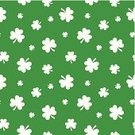 Clover,Clover Leaf Shape,Backgrounds,Leaf,Irish Culture,Silhouette,St. Patrick's Day,Sign,Luck,Republic of Ireland,Pattern,Green Color,Shape,Repetition,Vector,White,Design Element,trefoil,Celtic Culture,Design,Springtime,Plant,Cultures,Decoration,Floral Pattern,Textured,Celebration,Ilustration,March,Holiday,Nature,Grass,Seamless,Erin,Symbol,Wallpaper Pattern