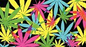 Marijuana Plant,Crop,Environmental Conservation,Floral Pattern,Criminal Activity,Substance Abuse,Crime,Nature,Ilustration,Vector,Organized Group,Design Element,Factory,Marijuana,Hashish,Abstract,High Society,thc,Herb,Sea,Drug Abuse,Industry,Pattern,Image,Leaf,Beach,Flower,Green Color,Forbidden,Symbol,Medicine And Science,Narcotic,Cannabis - Narcotic,Herbal Medicine,Backgrounds,Grass,Plant