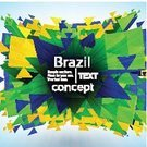 Brazil,Backgrounds,Abstract,Isolated,Pattern,Vector,Rectangle,Exploding,Illuminated,Text,Sphere,Octagon,Cube Shape,Shiny,Light - Natural Phenomenon,Technology,vector illustration,Vector Backgrounds,Triangle,Design,Simplicity,template,Striped,vector background,Vibrant Color,Modern,Luminosity,Composition,Illustration And Vector Art,Mosaic,Geometric Shape,Square Shape,Three Dimensional,Square,Style,Three-dimensional Shape,vector art,Ilustration,Flag,Design Element