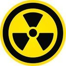 Warning Symbol,Black Color,Uranium,Yellow,Circle,Safety,Material,Damaged,Environmental Damage,Isolated On White,Symbol,Warning Sign,Technology,Image,Risk,Danger,Atom,War,Sign,Weapon,radium,Environment,Vector,Computer Icon,Backgrounds,Radioactive Warning Symbol,Toxic Substance,Radiation,Control