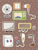 Network Connection Plug,Sink Plug,Clogged,Electricity,Appliance,Electric Plug,Power Line,Label,Ilustration,Family,Group of Objects,Housework,Microwave,Shampoo,Cartoon,Isolated,Cute,Digital Viewfinder,Cleaning,Television Set,Massaging,Electric Lamp,Control,PC,Fun,Drawing - Activity,Residential Structure,Television Broadcasting,Set,Computer Monitor,Clean,House,Happiness,Symbol,Collection,Clock,Visual Screen,Furniture,Oven,Screen,Characters,Remote Control,Electric Fan,Vector,Design,Hair Dryer,Art,House,Single Object,Projection Screen,Fan,Air,Doodle,Joy,Style,Remote,Cheerful,Home Interior,Colors,Radio Controlled Handset
