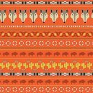 Blanket,Mexico,Pattern,Arizona,Dragonfly,Southwest USA,Seamless,USA,Native American,Red,Cow,Yak,Ethnic,Backgrounds,Textile,Cactus,Wild West,Indigenous Culture,Desert,Utah,Sand,Coyote,fabric pattern,American Bison,Vector,Herd,Design,Abstract,Navajo,Wolf,Bull - Animal,Necklace,Ilustration,Retro Revival,American Culture,Silhouette,Dreamlike,Wallpaper Pattern,fabric background,Design Element,Blue,Style,Plant,Nature,Black Color,White,Animal