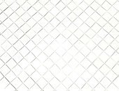 Abstract,Construction Industry,Backgrounds,Gray,Geometric Shape,Block,Built Structure,Business,Form,Digitally Generated Image,Computer Graphic,Large,Ideas,Crate,Reflection,Style,Cool,Backdrop,Computer,Three-dimensional Shape,White,Modern,Connection,Paper,Design Element,Shape,Vanishing Point,Light - Natural Phenomenon,Image,Shadow,Ilustration,Group of Objects,Glowing,Metallic,Symbol,Technology,Wallpaper Pattern,Cube Shape,Variation,Shiny,render,Design,Pattern,Contrasts