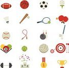 Volleyball - Sport,American Football - Sport,Rugby,Basketball - Sport,Weight Training,Tennis Ball,Soccer Ball,Pool Ball,Rugby Ball,Web Page,Competition,Vector,Racing Bicycle,Sports Race,Rope,Icon Set,Medal,Computer Icon,Shooting,Internet,Football,Famous Place,Timer,Trophy,Bowling,Table Tennis,Tennis,Soccer,Darts,Sport,Jumping Rope,Arch,Black Color,Team Sport,Bowling Ball,Ball,Badminton,Pool Game,Racket Sport,Symbol,Podium,Baseball - Sport,Black And White
