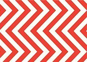Chevron,Red,Vector,Pattern,Abstract,Arrow,Arrow Symbol,Design,Textured,Striped,Wallpaper,Textured Effect,Wallpaper Pattern,Technology,Colors,Effortless,Creativity,In A Row,White,Style,Shape,Elegance,Computer Graphic,Color Image,Symbol,Geometric Shape,Seamless,Sign,Modern,Single Line,Ilustration,Funky,Backgrounds,Sparse,Backdrop,Fashion,Repetition