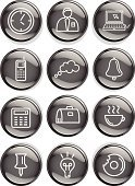Symbol,Organization,Computer Icon,Reminder,Icon Set,Donut,Leadership,Business,Telephone,Red Tape,Thinking,Authority,Portfolio,Office Interior,Mobile Phone,Secretary,Internet,Bell,Web Page,Coffee - Drink,Finance,New Business,Push Button,E-Mail,Friendship,Badge,Calculator,Group of Objects,Keypad,Thumbtack,Clock,Snack,Document,Time,Man Made Object,Nail,Light Bulb,Vector,Shiny,Mobility,Ideas,Laptop,Briefcase,Ilustration,Note Pad,Business People,Objects/Equipment,Business,Inspiration,Illustrations And Vector Art