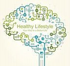 Healthy Lifestyle,Healthcare And Medicine,Wellbeing,Healthy Eating,Human Brain,Improvement,Map,The Human Body,Contemplation,Balance,Exercising,Lifestyles,Sport,Icon Set,Flat,Sleeping,Concepts,Green Color,Enjoyment,Fruit,Chart,Control,Text,Ilustration,physically,No Smoking Sign,emotionally,Relaxation,No Alcohol,Arrow Symbol,Speech Bubble,Responsibility,Gender Symbol,Seafood,Vector,mentally,Harmony,Blue,Design Element