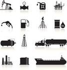 Oil Industry,Oil,Symbol,Computer Icon,Icon Set,Refinery,Fuel and Power Generation,Oil Well,Industry,Nautical Vessel,Fuel Tanker,Energy,Storage Tank,Gasoline,Oil Pump,Chemical Plant,Oil Tanker,Fossil Fuel,Ilustration,Vector,Fuel Pump,Truck,Barrel,Equipment,Ladder,Factory,Tubing,Business,Vacuum Tube,Industrial Objects,Business Symbols,Group of Objects,Internet,Reservoir,Menu,Station,Gasoline Station,vector icons,Fire - Natural Phenomenon,Pipe - Tube