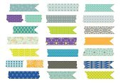 Craft,washi,Scotch Whisky,Set,Ilustration,Remote,Polka Dot,Ornate,Vector,Collection,Spotted,Design Element,Cute,Decoration,Part Of,Blue,Scrapbook,Clip,Embellishment,White,Purple,Greeting,Label,Frame,Orange Color,Green Color,Blog,Scrapbooking,Textured Effect,Pattern,Paper,Isolated