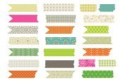 Adhesive Tape,washi,Vector,Scotch Whisky,Embellishment,Craft,Ornate,Spotted,Pattern,Frame,Polka Dot,Ilustration,Backgrounds,Scrapbooking,Part Of,Picture Frame,Design Element,Cute,Label,Removing,Set,Paper,Red,White,Blue,Pink Color,Textured Effect,Decoration,Gray,Isolated,Collection,Greeting,Remote,Clip,Japan,Blog,Green Color,Scrapbook,Internet