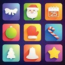 UI,Flat,Christmas,Cute,Candy,Fox,Fox Network,Truck,Sweater,Design Element,Bow,Bowing,Cracker,Hair Bow,Laurel Wreath,Wreath,Nut,Star - Space,Animal,Setter - Athlete,Stage Set,Winter,Snow,Snowman,Gift,Nut - Food,Transportation,Hat,Santa Claus,Decoration,New,Set,Set,Cards,Spider Web,Bow,Nutcracker,Greeting Card,Car,Ball,Bow,Ship's Bow,Sign,Bow,Design,Pick-up Truck,Year,Tree,Design Professional,Evening Ball,Vector,Holiday,The Nutcracker,Pattern,Computer Icon,Pickup,Star Shape,Nut - Goddess,Symbol