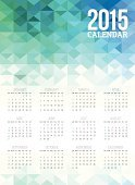2015,Calendar,Triangle,Backgrounds,Abstract,Pattern,Design,template,January,Number,April,Funky,Geometric Shape,October,November,polygonal,Tuesday,Calendar Date,Facet,Typescript,September,Month,Monday,February,Vector,Thursday,Ilustration,Text,March,Wednesday,June,Color Image,Hipster,Sunday,Youth Culture,Vertical,Friday,July,May,Copy Space,Saturday,Modern,August