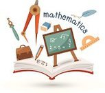 Mathematics,Mathematical Symbol,Child,Education,Learning,Finance,Teacher,University,Algebra,School Building,Elementary Age,Symbol,Text,Writing,Calculator,Alphabet,Library,Reading,Time Out Signal,Dictionary,Blackboard,Book,Paper,Multiplication,Bookstore,Ruler,Circle,Student,Complexity,Minus Sign,Pen,Rubber,Vector,Eraser,Wood - Material,Part Of,Back - Furniture Part,Chalk - Art Equipment,Plus Sign,Bookshelf,Pencil,Digitally Generated Image,Open,Geometry,Calculus,Ilustration,Square