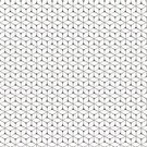 Pattern,Illusion,Vector,Seamless,Abstract,Geometric Shape,Origami,Ilustration,Ornate,Shape,Space,Design,Gray,Mosaic,Backdrop,Textured,Repetition,Ideas,Modern,Decoration,Style,Wallpaper Pattern,White,Concepts,Computer Graphic,Backgrounds,Continuity,Creativity,Tile