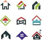 Home Interior,House,Sign,Residential Structure,Community,Symbol,Construction Industry,Mansion,Built Structure,Architecture,Building Exterior,Residential District,Roof,Design Element,Real Estate,Working,Icon Set,Occupation,Computer Icon,Part Of,Human Face,Environmental Conservation,Set,Image,Collection,Silhouette,Smiley Face,Vector,Candid,Green Color,Futuristic,Ilustration,Window,Smiling,Village,Direction,Design,Love,Pattern