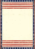 USA,American Culture,Frame,Patriotism,Certificate,Old-fashioned,Independence,War,Damaged,Flag,The Americas,Poster,American Flag,Striped,Fourth of July,Demolished,Grained,nation,Wallpaper,Army,Symbol,Backgrounds,Power,Old,Colors,Dirty,Paper,History,Shape,Strength,homeland,Celebration,Memorial Service,Brushed,Obsolete,Star Shape,Textured,Diploma,Abstract,Textured Effect,Cultures,Memorial Vigil,Document,Event,Torn