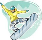 Ski,Sports Race,Skiing,Snowboarding,Competition,Cheerful,People,Blue,Action,Danger,Insignia,Stunt,Vitality,Bright,Passion,Eyeglasses,Adrenaline,Extreme Sports,Sports Helmet,Vector,Men,Grunge,Drive,Protection,Winning,Computer Graphic,freeride,Snow,Young Adult,Sport,Confidence,Cool,Competitive Sport,Success,White,Risk,Male,Sports Clothing,Ilustration,Speed,Mountain,Energy,Jumping,Free Riding,Flying,Camouflage,jibbing,Protective Workwear,Equipment,Cold - Temperature,Snowboard,Fun,Camouflage Clothing