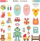 Toy Rattle,Rabbit - Animal,Robot,Symbol,Birthday,Ilustration,Diaper,Love,Car,Ball,Note,Bed,Pencil,Bear,Gift,Lifestyles,Sock,Vector,Baby Girls,Bib,Baby Stroller,Personal Accessory,Pacifier,soother,Family,Milk Bottle,Design Element,Brooch,Little Boys,Shape,Ornamental Ducks,Clothing,Foot,Backgrounds,Child,Care,Sport,Toy,Design,Cute