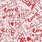 Single Word,Backgrounds,Tiled Floor,Roof Tile,Tile,Seamless,Kissing,Lipstick Kiss,Kiss - Entertainment Group,Heart - Entertainment Group,Human Heart,Heart Shape,Animal Heart,Heart Suit,Happiness,Sketch Restaurant,Friendship,Ilustration,Respect,Wallpaper,Textured,Valentine's Day - Holiday,Passion,Textured Effect,Cute,Holiday,Love,Care,Design,Body Care,Romance,Red,Valentine Card,Vector,Sketch,Design Professional,Text,Celebration,Day,Isolated,Text Messaging,Town Of Friendship,Wedding,Symbol,Pattern,Abstract,Wallpaper Pattern,Affectionate,Style,Togetherness,Doodle,Concepts