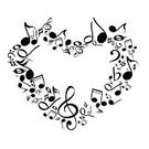 White,Sheet,Clip,Notepad,Image,Built Structure,Love,Gift,Composition,Textured Effect,Human Internal Organ,Human Heart,Design Professional,Letter,Christmas,Violin,Shape,Black Color,Pattern,Decoration,Curve,Backgrounds,Beauty,Animal Internal Organ,Animal Heart,Musical Note,Treble Clef,Computer Icon,Heart Shape,Construction Frame,Music,Frame,Greeting Card,Valentine Card,Art,Curled Up,Waiting In Line,Sheet Music,Christmas Ornament,Note Pad,Outline,Scroll,Valentine's Day - Holiday,Musical Theater,Abstract,Geographical Border,Model Kit,Pencil Drawing,Illustration,Metal Clip,Drum Kit,Computer Key,Beauty In Nature,Textured,Stage Set,Dividing Line,Vector,Picture Frame,Performing Arts Event,Binder Clip,Collection,First Aid Kit,Swirl,Single Line,Scrolling,Beautiful People,Clip,Icon Set,Stave - Barrel,Scrolling Shot