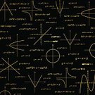 Mathematical Symbol,In A Row,Algebra,Formula,University,Science,Geometric Shape,Blackboard,Vector,Sign,Drawing - Art Product,Arrow Symbol,Design,Technology,Physics,Symbol,Education,Number,Paper,Ilustration,Geometry,Meeting,Abstract,trigonometry,Gold Colored,Angle,Conspiracy,Black Color,Financial Figures