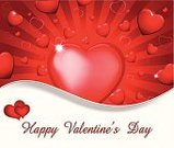 Red,Design,Wallpaper,Backgrounds,Fireplace,Ilustration,Abstract,Valentine's Day - Holiday,Vector