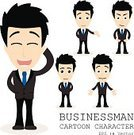 Business Person,Characters,Emotion,Teacher,Business,Set,Cartoon,Businessman,Formalwear,Happiness,Expertise,Confidence,Backgrounds,Ideas,Tie,Retail Display,Thumb,Recruitment,Ilustration,Manager,Stick - Plant Part,People,Smiling,Adult,Pointing,Men,Design,Humor,Suit,Concepts,Office Interior,Human Hand,Occupation,Performance,Success,Male,Presentation,Job - Religious Figure,Vector,Male Beauty,Moving Up,OK,Manual Worker
