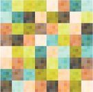 Art,Pixelated,Turquoise,Lime,Green Color,Fashion,Computer Graphic,Color Gradient,Backgrounds,Pink Color,Bright,Wallpaper Pattern,Design Element,Photographic Effects,Old-fashioned,Decoration,Square Shape,Ornate,Abstract,Textured Effect,Pattern,Part Of,Grid,Fun,Tile,Mosaic,Repetition,Retro Revival,Blue,Seamless,Gray,Style,Shiny,Surface Level,Modern,Wallpaper,Fashionable,Orange Color,Textured,Print,Geometric Shape,Funky,Vibrant Color,White,Multi Colored,Square