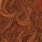 Human Hair,Textured Effect,Long Hair,Vector,Hairstyle,Pattern,Curly Hair,Sensuality,Vitality,Growth,Close-up,Styles,Part Of,Black Color,Brown,Fashion,Colored Background,Image,Femininity,Single Line,Curled Up,Wig,Backgrounds