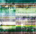 Art,Fine Art Painting,Computer Graphic,Abstract,Stained,Painted Image,Multi-layered Paint,Backgrounds,Shape,Pattern,Textured Effect,Paint,Striped,Old,Black Color,Dirty,Grunge