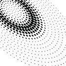 Abstract,Spotted,Toned Image,Image,Clip Art,Halftone Pattern,Pattern,Sign,Circle,Eyesight,Vector,Ilustration,Computer Graphic,Backgrounds,Shape