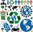 Symbol,Holding Hands,Infographic,Recycling Symbol,Recycling,Electric Car,Environment,Environmental Conservation,Environment Conservation,Energy Efficient,Nature,Energy Efficiency,Vector,Garbage,vector illustration,Icon Set,Smart Car,Earth Day,Design Element,Planet - Space,Globe - Man Made Object,Earth