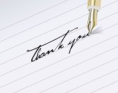 Thank You,Backgrounds,Writing,Human Hand,Ideas,Gratitude,Paper,Communication,Education,Letter,Sign,Computer,Ilustration,Handwriting,Note,Blank,Notebook,Group of Objects,Sketch,Text Messaging,Love,Cartoon,Announcement Message,Doodle,you,Document,Message,Drawing - Activity,Image,People,Correspondence,Computer Graphic,Painting,Ink
