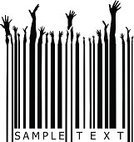Bar Code,Order,Selling,Marketing,Ilustration,Coding,Merchandise,Clip Art,illustrate,Checklist,Vector,Computer Graphic,Store,Data,illustrated,Technology,Finance,Label,Business,Packaging