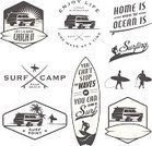 Sun,Monochrome,Elegance,Swimwear,Symbol,Sign,Rescue,Vacations,Back Lit,Black And White,Surfing,Swimming,Design,Label,Roof,Car,Black Color,Old-fashioned,Wood - Material,Sports Utility Vehicle,Water,Sun,Summer,Wave,Surf,Water's Edge,Silhouette,Sea,Beach,Hawaii Islands,Pacific Islands,Surfboard,Placard,Computer Icon,Lifeguard,Badge,Award Ribbon,Rubber Stamp,Seal - Stamp,Stock Market Data,Illustration,Plank,Longboarding,Longboard Skating,Vector,Fashion,Insignia,Retro Styled,Banner - Sign,Monochrome,Beach Holiday,Isolated,Design Element,Icon Set,