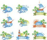 Sign,Water,Sea Life,Ilustration,Tropical Climate,Bahamas,Beach,Vector,Nautical Vessel,Flag,Collection,Marine World,Oceania Regatta,Computer Icon,Label,Nature,Palm Tree,Dolphin,Sunset,Shape,Travel,Cruise,Tourism,Hobbies,Lighthouse,Summer,Sea,Silhouette,Tree,Wood - Material,Vacations,Ship,Design,Sun,Bubble,Wave,Sailboat,Ripple,Splashing,Blue