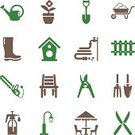 Computer Icon,Symbol,Street Light,Gardening Equipment,Garden Hose,Birdhouse,Insecticide,Flower Bed,Fence,Chainsaw,Lawn Mower,Watering Can,Flower Pot,Ilustration,Agricultural Equipment,Umbrella,Electric Lamp,Work Tool,Trowel,Pruning Shears,Watering Pot,Circular Saw,Electric Saw,Icon Set,Flower,Spray Bottle,Boots,Isolated On White,Field Chair,Gardening,Boot,Faucet,Chair,Shovel,Drinking Water,Hand Saw,Patio Umbrella,Nature,Formal Garden,Wheelbarrow,Spraying,Clip Art,Inner Tube,vector icons,Bird Home,Tap,Illustrations And Vector Art,Picket Fence,Chairperson,Green Color