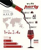 Wine,Infographic,Education,Business,Chart,Red,Abstract,Party - Social Event,Vector,Tag,Single Object,Presentation,template,Ilustration,Internet,Sign,Web Page,Backdrop,Creativity,Symbol,Brochure,Icon Set,Space,Pattern,Label,Computer Graphic,Backgrounds,Graph
