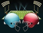 Football Helmet,NCAA College Football,Super Bowl XLIII,American Football Stadium,End Zone,Football Field,Football,Equipment,University,Ilustration,Competition,American Football - Sport,Turf,Playing,Vector,Fantasy American Football,Championship,Recreational Pursuit,Football Goal Post,Grass,Yard,Spotlight,Arena Football League,American Culture,Flag Football,Sports Team,Sideline,Reserve,Backgrounds,Striped,Stadium,Touch Football,first down,pigskin,Canadian Football League,Sport,Photo-Realism,Green Color,NFC,American Football League,AFC,Sports Helmet,Touchdown,Playing Field