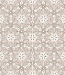 Catholicism,Pattern,Roman,Tile,Gray,Striped,Silver Colored,Stained Glass,Spirituality,Backgrounds,Mosaic,Religion,Beige,Window,subdued,Style,Bleached,Glass - Material,Soft Focus,Part Of,Seamless,Design,Kaleidoscope,Ornate,Patchwork,Nature,Abstract,Geometric Shape,Vector,Series,Pastel Colored,Classic,Brown,inlay,White,Church,Cultures,Grid,Decoration,tints,Elegance,Repetition,Decorating,Curve,Gothic Style,Classical Style,Wallpaper Pattern,Symmetry