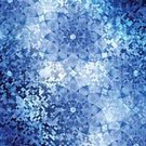 Blizzard,Pattern,Flower,Floral Pattern,Backdrop,Backgrounds,Ice,Close-up,Snow,Glitter,Color Image,Modern,Colors,Decoration,Part Of,Season,Tile,Cold - Termperature,Elegance,Square Shape,Transparent,Curve,Computer Graphic,Christmas,White,Style,Mosaic,Vibrant Color,Textured Effect,Sky,Light - Natural Phenomenon,Snowflake,Winter,Macro,Bright,Blue,Shiny,Square,Abstract,Single Flower,Concepts,Shape,Posing,Vector,Design,Geometric Shape,Party - Social Event,Multi Colored