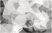 Pattern,Diamond Shaped,Diamond,Diamond Suit,Construction Industry,Legs Diamond,Abstract,Wrapping,Surface Level,Design Professional,Origami,Banner,Backdrop,Triangle,Cleaning,Computer Graphic,Christmas Ornament,Art,Lightweight,Photographic Effects,Technology,Digitally Generated Image,Ilustration,Monochrome,Water Surface,Gray,Monochrome Clothing,Book Cover,Design Element,Shade,Futuristic,template,Textured Effect,Newspaper,Digital Display,Gray Hair,Mosaic,Geometric Shape,Light - Natural Phenomenon,Lighting Equipment,Wrapping Paper,Covering,Textured,Clean,Black Color,Concepts,Backgrounds,Town Square,Poster,Vector,Square,Town Of Gray,Shape,Paper,Triangle,Style,Design,Architecture,splinters,Square,Square Shape