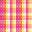 Pattern,Plaid,Wallpaper Pattern,Modern,Striped,Yellow,Polka Dot,Pink Color,Geometric Shape,Ilustration,Table,Abstract,White,Scrapbook,Textile Industry,Checked,Tablecloth,Decor,Book Cover,Seamless,Colors,Color Image,Repetition,Decoration,Spotted,Circle,Design,Fashion,Vector,No People,Backdrop,Vibrant Color,Shape,Multi Colored,Computer Graphic,Textured,Backgrounds,Wallpaper,Textile,Tile,Material,Textured Effect,Wrapping Paper,In A Row,Orange Color