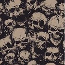 Human Skull,Backgrounds,Grunge,Dirty,Grunge,Pattern,Seamless,Vector,Death,Dead,Spray,Sketch,Painted Image,Art,Weathered,Horror,Rock and Roll,People,Human Bone,Textured Effect,Evil,Hooligan,Spooky,Drawing - Activity,Human Teeth,Ilustration,Computer Graphic,Hand-drawn,Backdrop,Design,Style,Drawing - Art Product