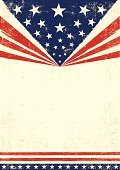 Fourth of July,New York City,Army,Backgrounds,American Flag,1940-1980 Retro-Styled Imagery,Retro Revival,Patriotism,American Culture,Rays Background,Cool,Patriotic American,Star Shape,Power,Grained,Strength,Wallpaper Pattern,Damaged,Sunbeam,Abstract,Celebration Event,Celebration,homeland,Document,Demolished,Striped,Textured Effect,The Americas,Old-fashioned,Flag,Brushed,Independence Day,History Icon,Paper,Textured,Tricolor,Obsolete,three colors,Copy Space,Dirty,Old,Poster,Event,nation,Memorial Vigil,Ray,Torn,National Landmark,USA,Memorial Service