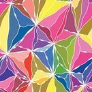 Seamless,Diamond Shaped,Pattern,Shape,Concepts,Computer Graphic,Blue,Backgrounds,Macro,polygonal,Decoration,Reflection,Triangle,Colors,Crumpled,Macro Film,Digitally Generated Image,Crystal,crystallization,Vector,Textured,Color Image,Abstract,Geometric Shape,Ilustration,Art